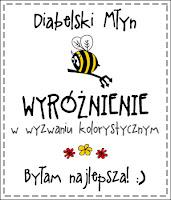 http://diabelskimlyn.blogspot.com/2016/05/wyniki-wyzwania-kolorystycznego-smileart.html