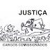 JUSTIÇA OBRIGA PREFEITO LUCAS POCAY EXONERAR CARGOS COMISSIONADOS