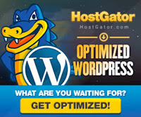 HostGator WP host Find Hosting Provider