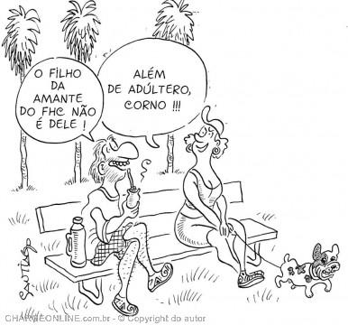 santiago.jpg (386×360)