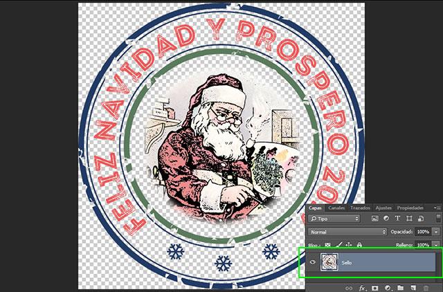 Tutorial-Photoshop-en-Español-Composicion-de-Navidad-Paso-10-by-Saltaalavista-Blog