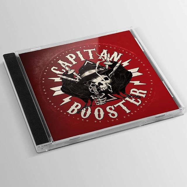 NUEVO CD