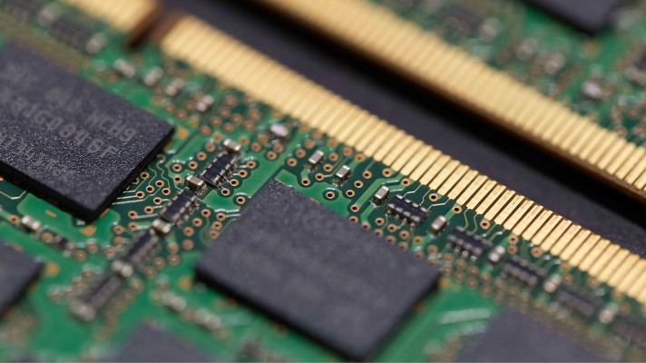 what is a good amount of ram for gaming