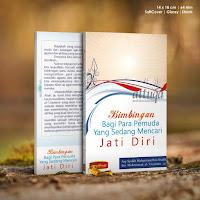 Buku Bimbingan Bagi Para Pemuda yang Sedang Mencari Jati Diri