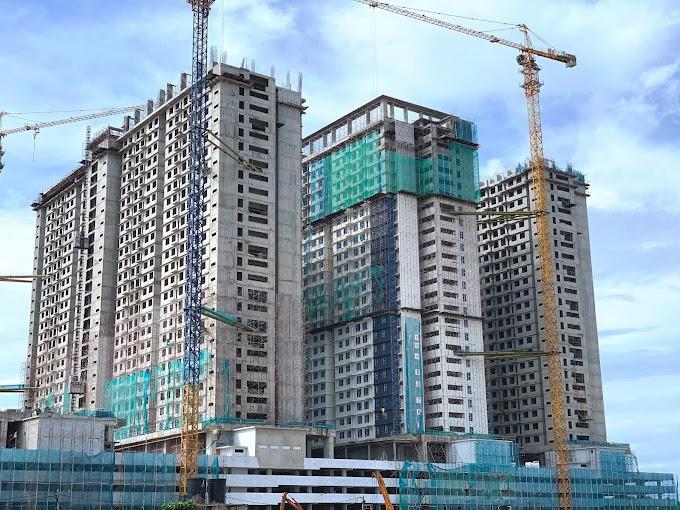 PPAM Sireh Residence - Kota Bharu Waterfront City Lembah Sireh
