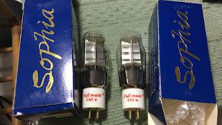 Full Music 2A3 tube - price reduced Full%2BMusic%2B2A3%2B1