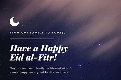 Eid Mubarak Sms Bangla 2020, Bangla New Eid Mubarak SMS 2020,ঈদ মোবারাক এসএসএস, Bangla Eid Mubarak SMS 2020, Bangla Eid Mubarak Wishes 2020, Bangla Eid Mubarak greetings, Best Bangla Eid Mubarak wishes 2020, Bangla Eid Sms, eid mobarok bangla sms