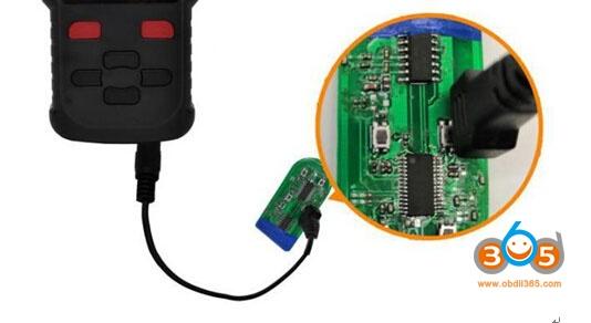 lonsdor-kh100-remote-maker-8