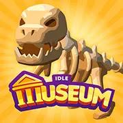 Idle Museum Mod APK Download
