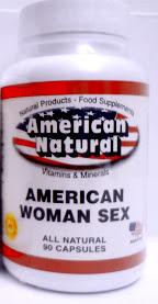 viagra for women