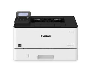Canon imageCLASS LBP226dw Driver Download