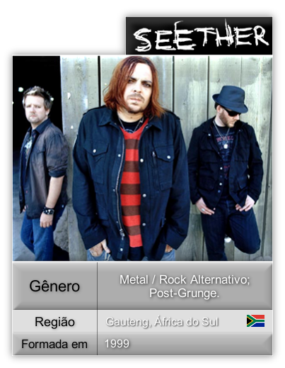 seether disclaimer 2 rar