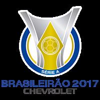 Resultado de imagem para Logotipo da Série A 2017