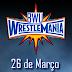 PPV BW Universe: Wrestlemania 33