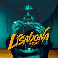 Lisabona – Plutonio