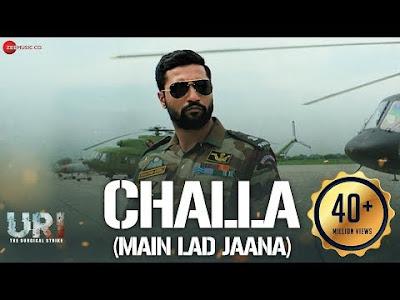 challa-song-lyrics-uri