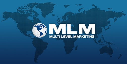 top mlm blogs best network marketing bloggers