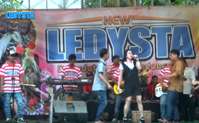 Download Lagu Spesial New Ledysta Terbaru 2019 Full Mp3 Paling Enak