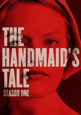 The Handmaid's Tale (TV Series) S01 Custom HD Dual Latino