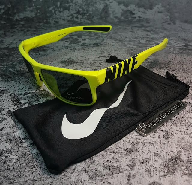 Nike 太陽眼鏡