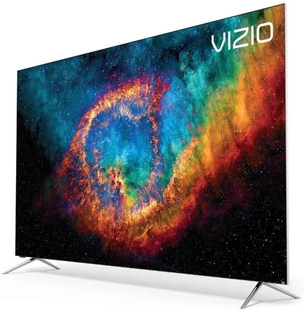 تلفزيون Vizio P-Series Quantum X