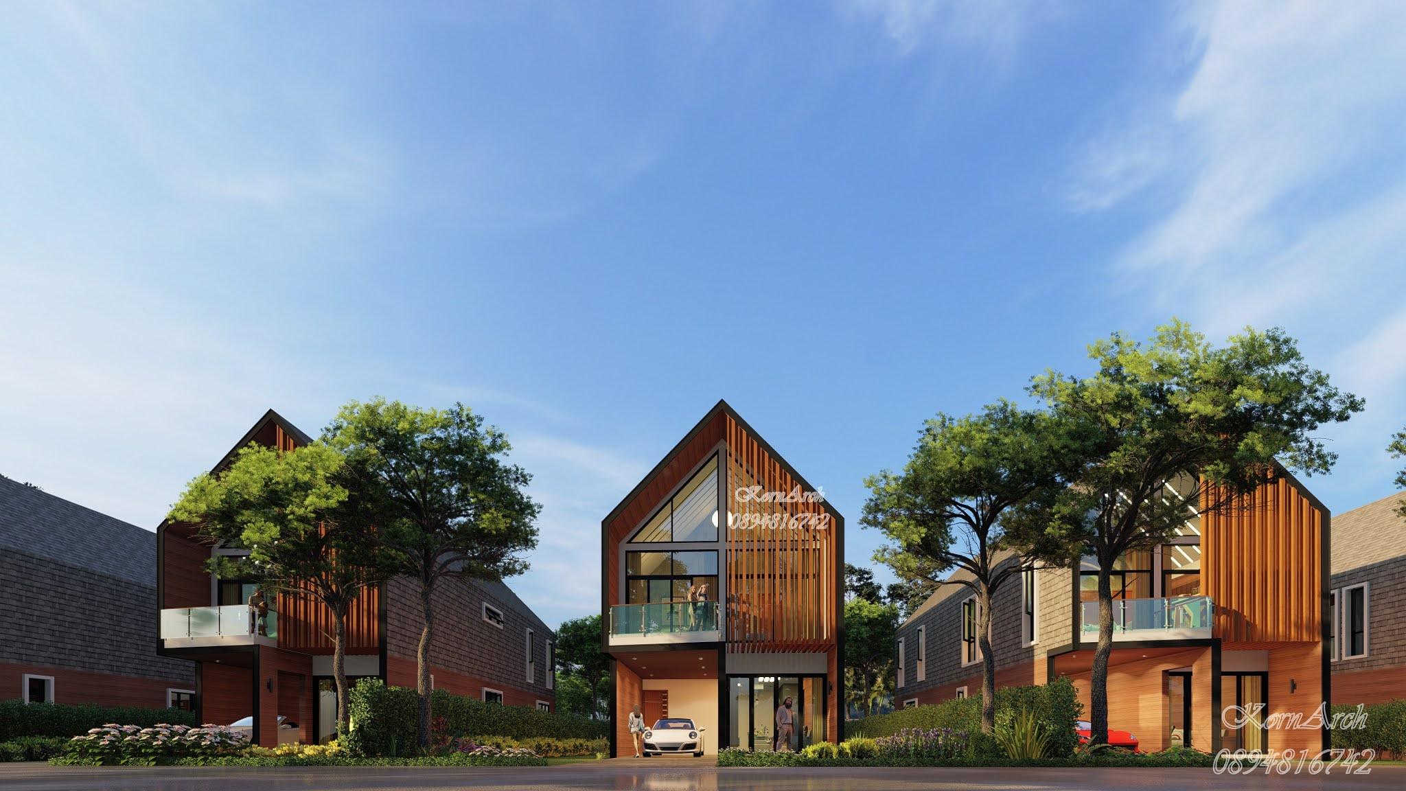 #รับออกแบบบ้านสไตล์นอร์ดิก #รับออกแบบบ้าน2ชั้นสไตล์นอร์ดิก #NordicStyle #รับออกแบบบ้านโมเดิร์น  #เขียนแบบก่อสร้าง #แบบยื่นขออนุญาต  #แบบโรงงาน #แบบรีสอร์ท  #แบบอพาร์ทเมนท์ #แบบโรงแรม  #แบบร้านอาหาร #แบบออฟฟิศ  #สถาปนิก 0894816742