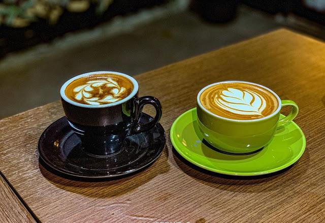 Harga Makanan di Dara Cafe Bogor