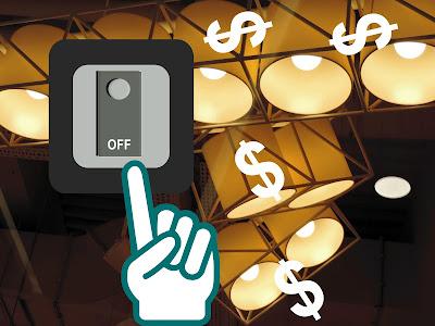 Memiliki tagihan listrik membengkak setiap bulannya adalah hal yang sangat menyebalkan, simak tips berikut ini cara membuat instalasi hemat listrik