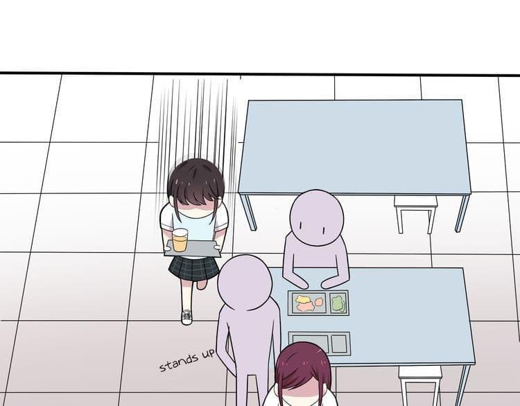 IF Future - หน้า 75