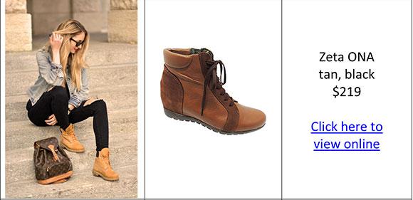 http://www.easylivingfootwear.com.au/zeta-ona-40977