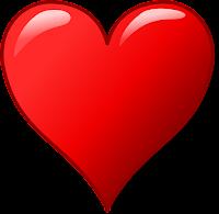 Poemas de amor de Venus Maritza