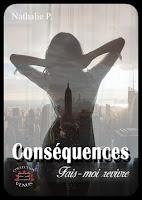 http://www.evidence-boutique.com/accueil/392-consequences-tome-1-fais-moi-revivre-epub-9791034802616.html