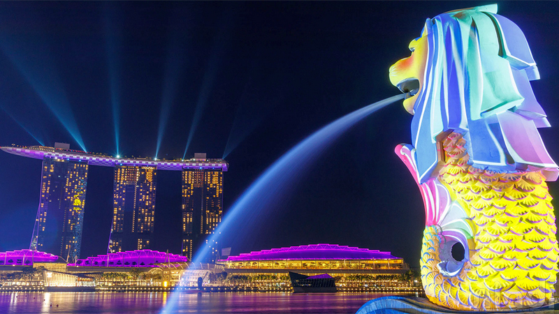 singapore togel 2021
