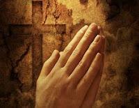 asking God