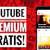 YOUTUBE VANCED PREMIUM ULTIMA VERSION PARA ANDROID