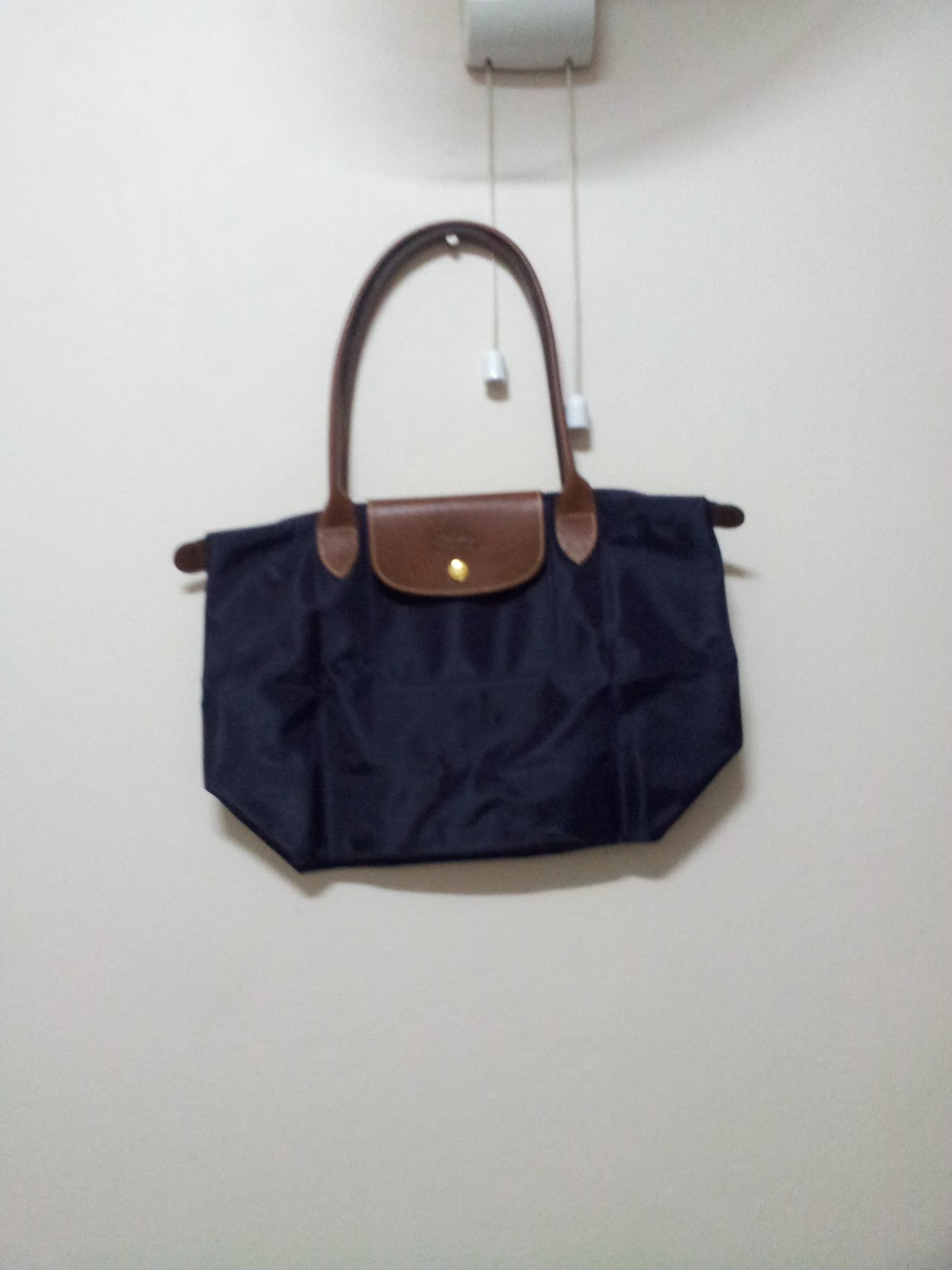 Original Price Bag 2020 Longchamp MalaysiaArisia fgYyb76v