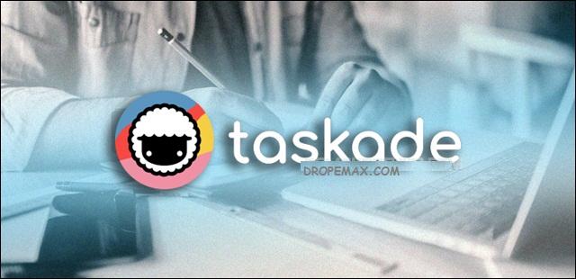 أداة Taskade الأفضل لتنظيم المهام مع مميزات رائعة