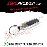 Souvenir USB Flashdisk Metal FDMT24, Souvenir USB Metal Putar, USB Metal FDMT24 untuk souvenir