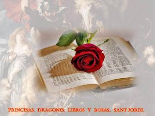http://misqueridoscuadernos.blogspot.com.es/2016/04/princesas-dragones-libros-y-rosas.html