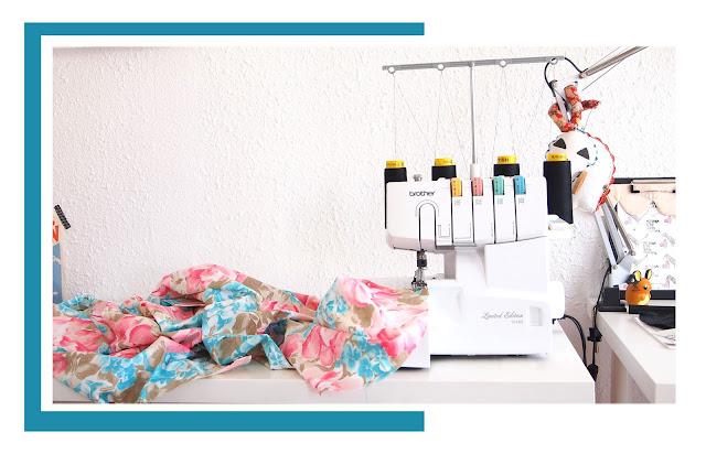 Libro de Costura, costura creativa, diseño, reciclaje,remalladora,overlock.