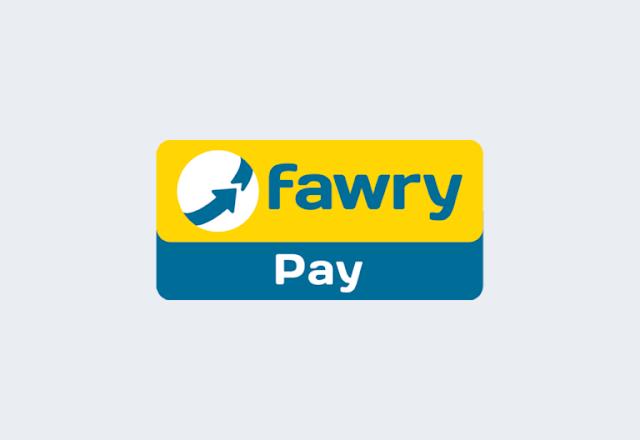 تعرف على خدمة الدفع برقم فوري باي fawry pay