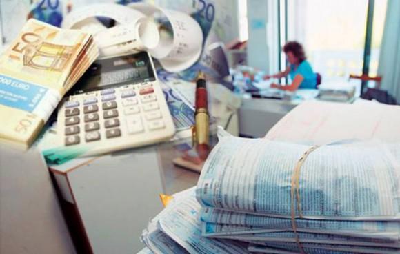 Παράταση υποβολής φορολογικών δηλώσεων έως τις 29 Ιουλίου