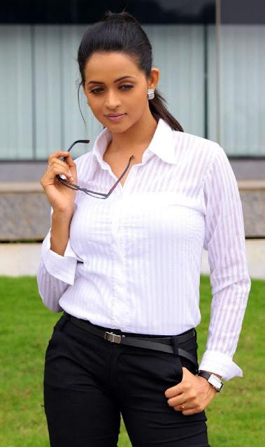 malayalam actress bhavana pics