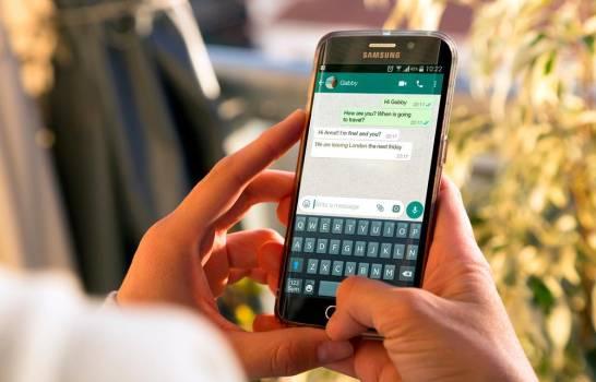 Una nueva función de Whatsapp 2020  te permitirá autodestruir los mensajes