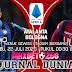 Prediksi Atalanta vs Bologna 22 Juli 2020 Pukul 00:30 WIB