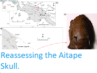 http://sciencythoughts.blogspot.co.uk/2017/11/reassessing-aitape-skull_22.html