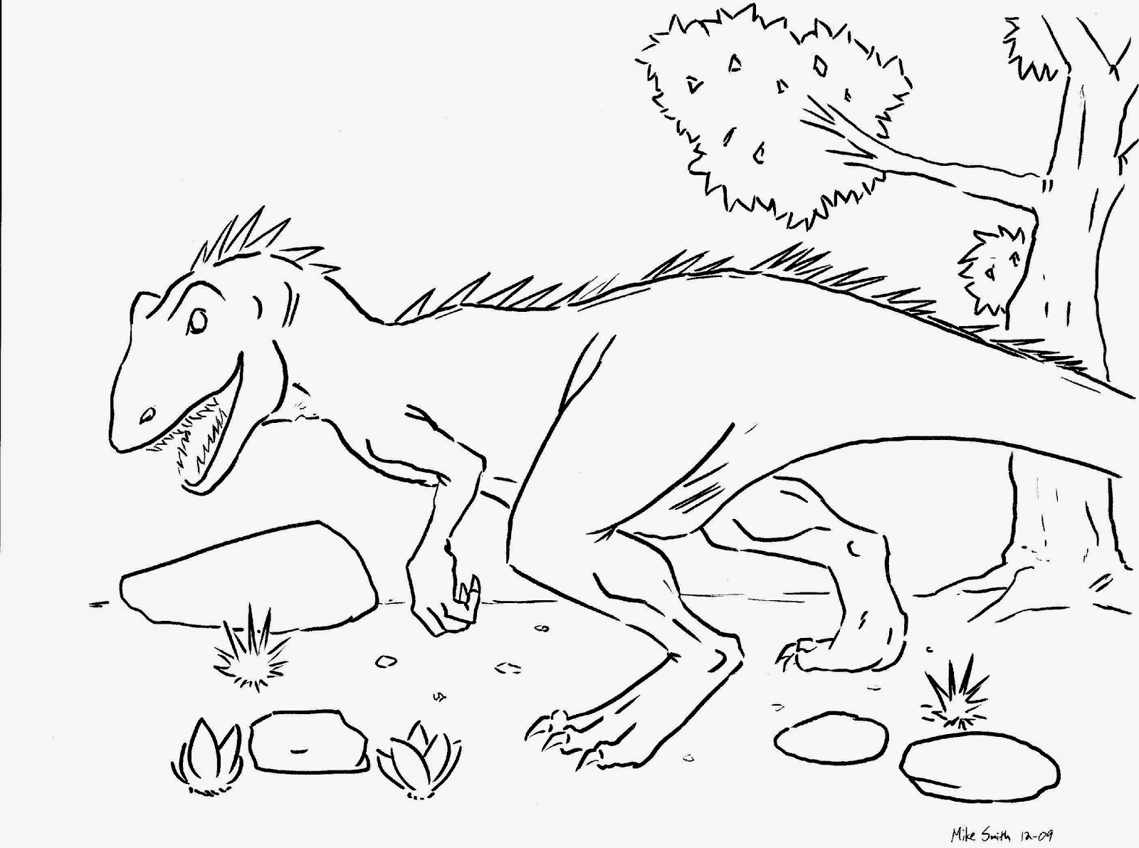 Search Results Coloring Book Pages  Coloring Pages
