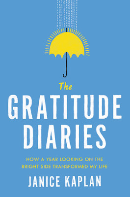 https://www.goodreads.com/book/photo/24611936-the-gratitude-diaries