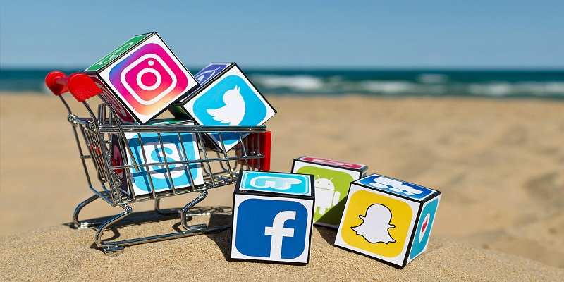 30 Popular Social Media Websites in 2020