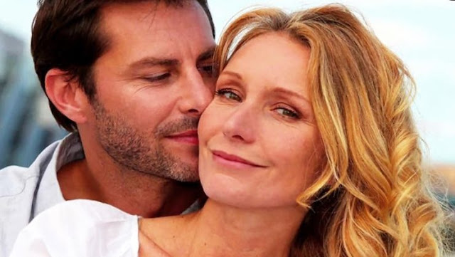 Психология женатых мужчин